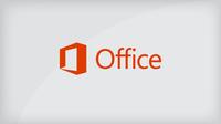 office.com/ setup