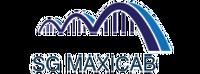 SG  Maxicab