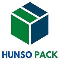 HUNSO PACK