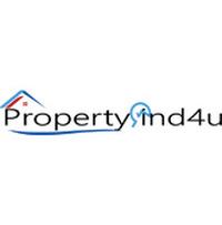 Property Find4U