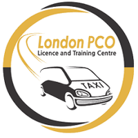 London Pco and Training